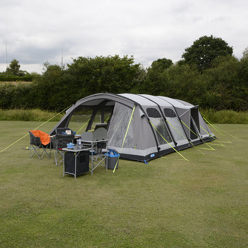 Welcome To Norwich Camping Norwich Camping Leisure Norwich Camping