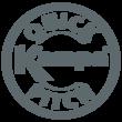 Quickpitch Logo Charcoal