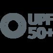 UPF 50+ Protection