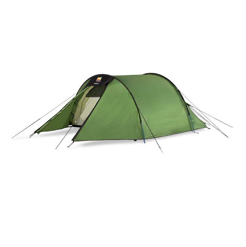 Wild Country Hoolie 3 Tent 2015 - 44HOO30