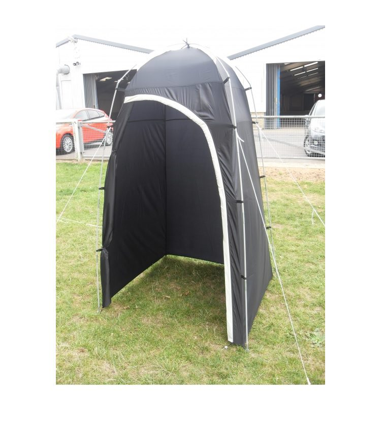 Kampa Loo-Loo Toilet / Shower Tent - CT9002