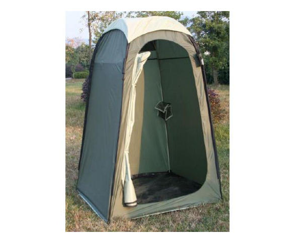 Kampa Privvy Toilet Tent - CT9019