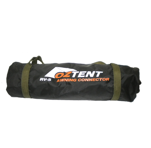 Oztent Awning Connector 1