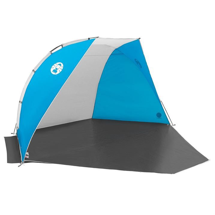 Coleman Sundome Beach Shelter 2015 - 2000014400
