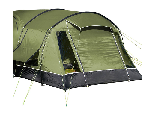 Sunncamp Spectre Side Extension - SF1310