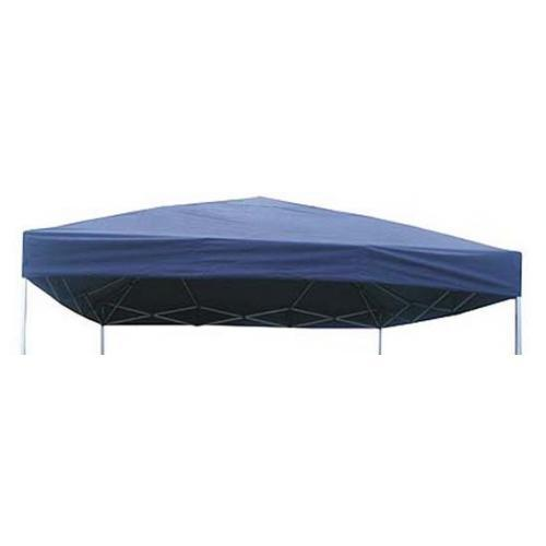 Spare Canopy for 3x3m Swift Shelter