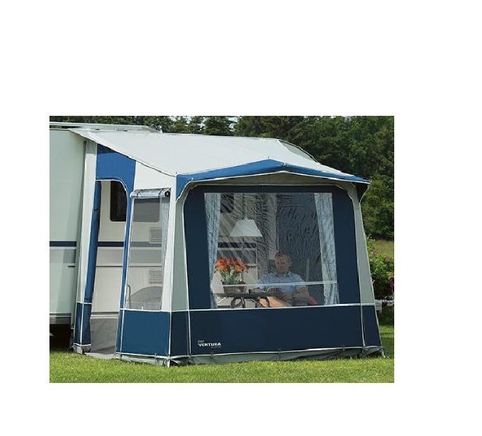Isabella Porch Awnings   Norwich Camping