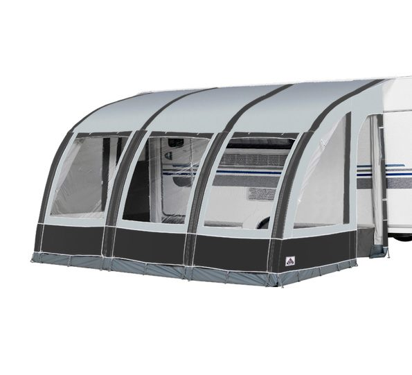 Dorema Magnum Air Weatherex 390 Porch Awning 2016