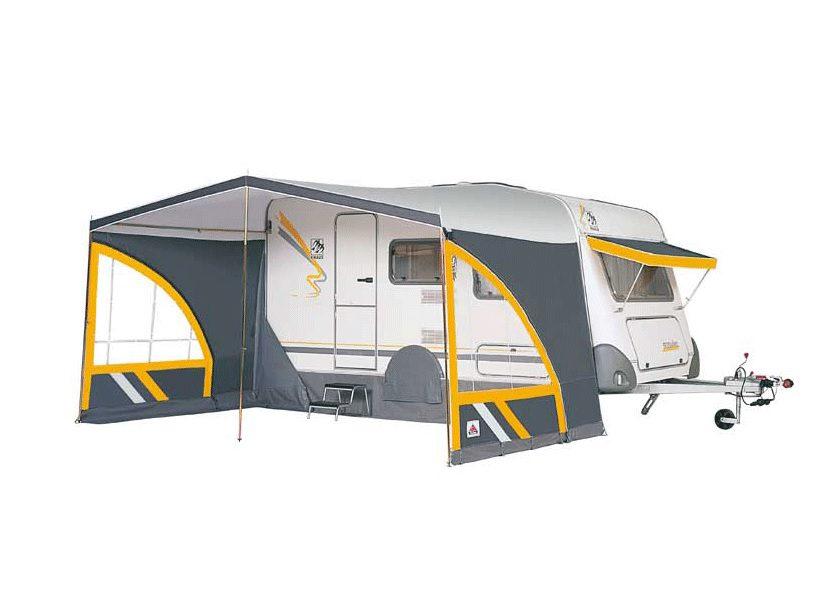 dorema panorama caravan sun canopy 2018 sun canopies. Black Bedroom Furniture Sets. Home Design Ideas
