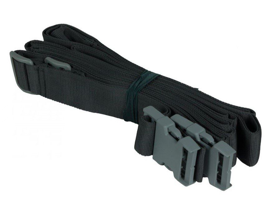 Vango Spare Storm Straps 3.5m for Caravan Awning