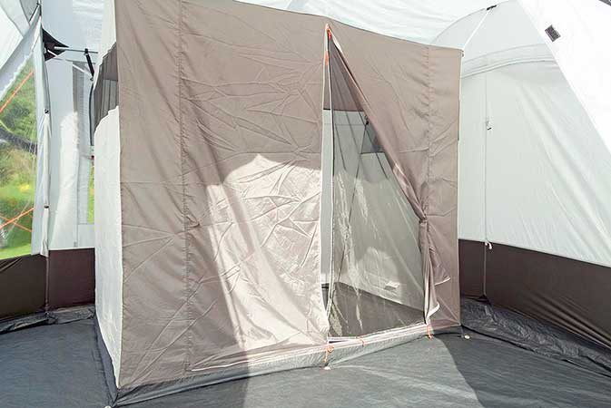 Inner Tent for Outdoor Revolution Compactalite Range