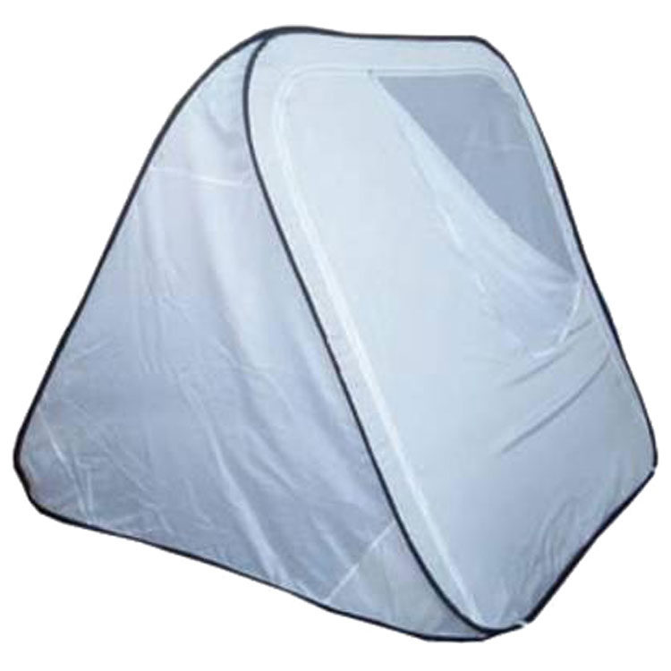 Sunncamp Pop-up Inner Tent - IT0005