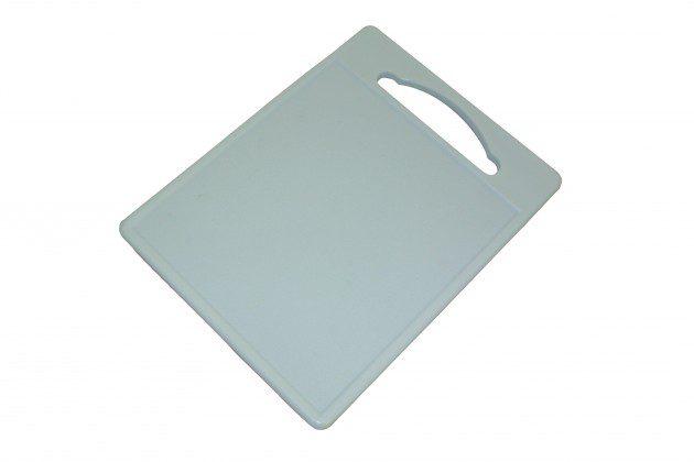 Sunncamp Handy Chopping Board - CW4051