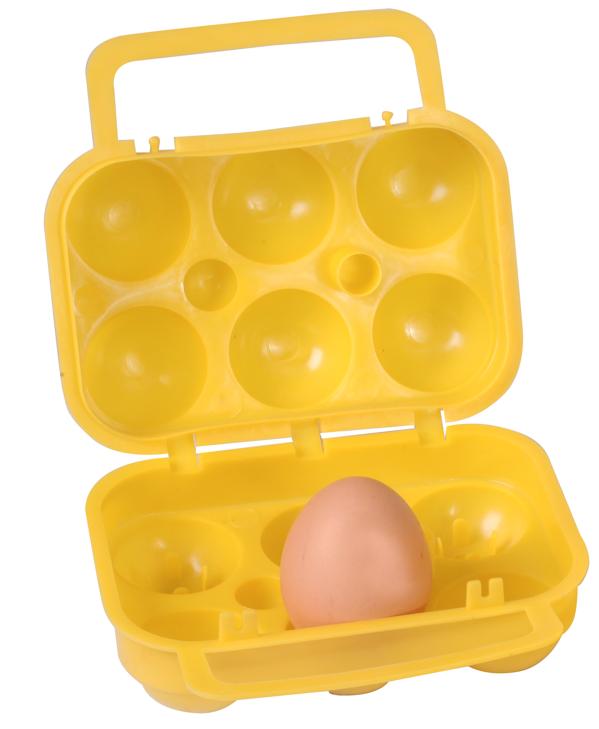 Kampa Egg Bpx 12 - AC0284