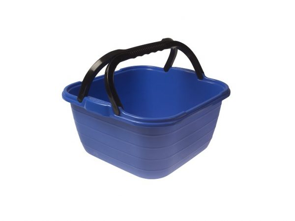 Kampa Washing Up Bucket - AC0247