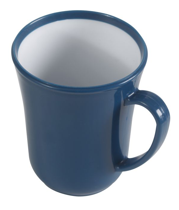 Kampa Mug Blue - CW1007