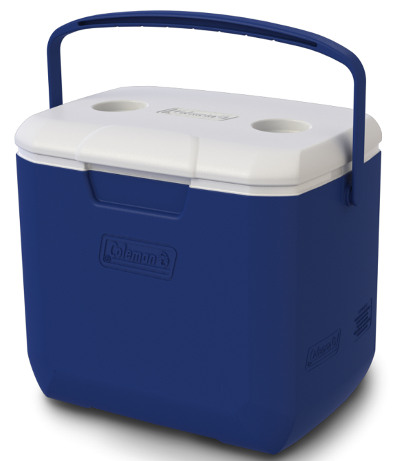 Coleman 30QT Performance Cooler - 3000002274