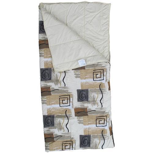 Kampa Carnelian 500 Sleeping Bag - SB0203