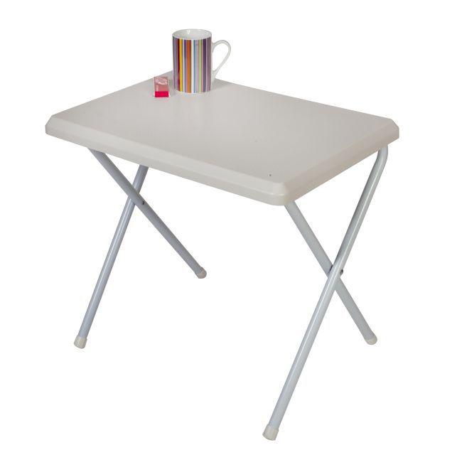 Kampa Mini Plastic Table - TA0001