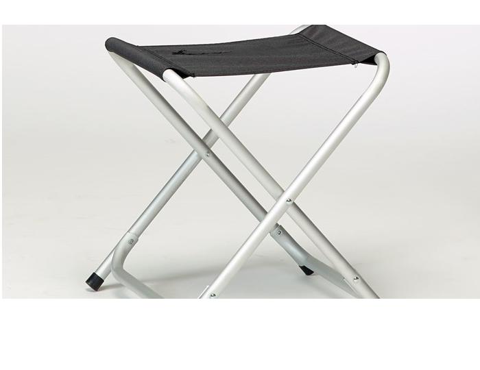 Isabella Stool / Footstool & Table Top - 700003201