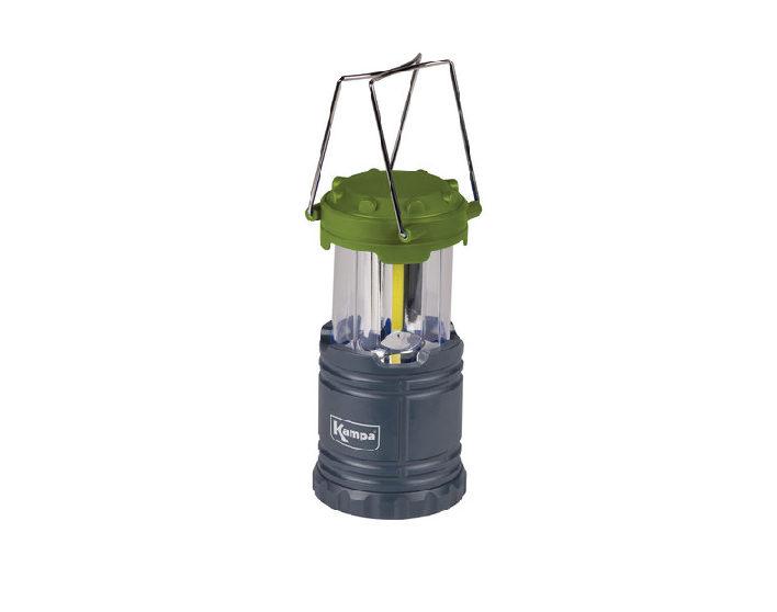 Kampa Flare Lantern