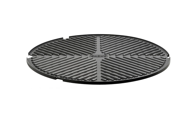 Cadac Carri Chef 2 BBQ Grid/Top - 338