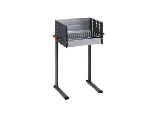 Dancook 7000 Charcoal BBQ