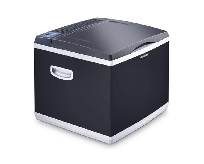 Dometic CK40D Hybrid