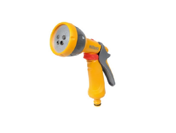 Hozelock Multispray Gun (2676)