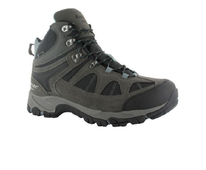 Hi-Tec Altitude Lite I WP Men's Walking Boot