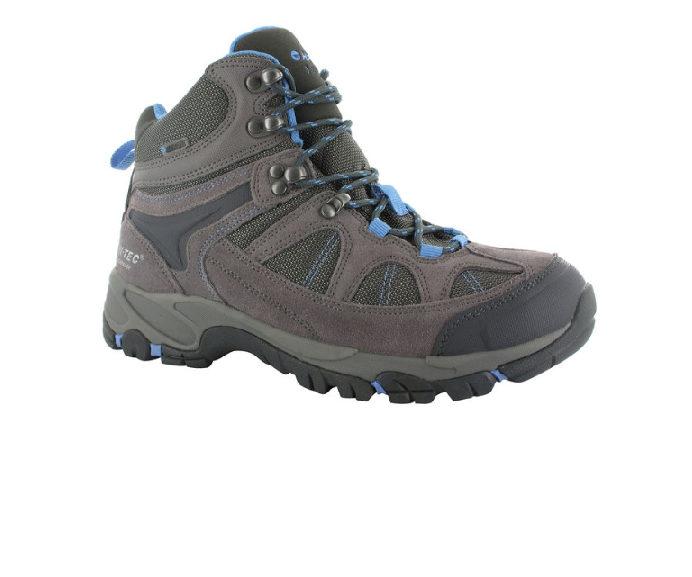 Hi-Tec Altitude Lite II Waterproof Women's Walking Boot