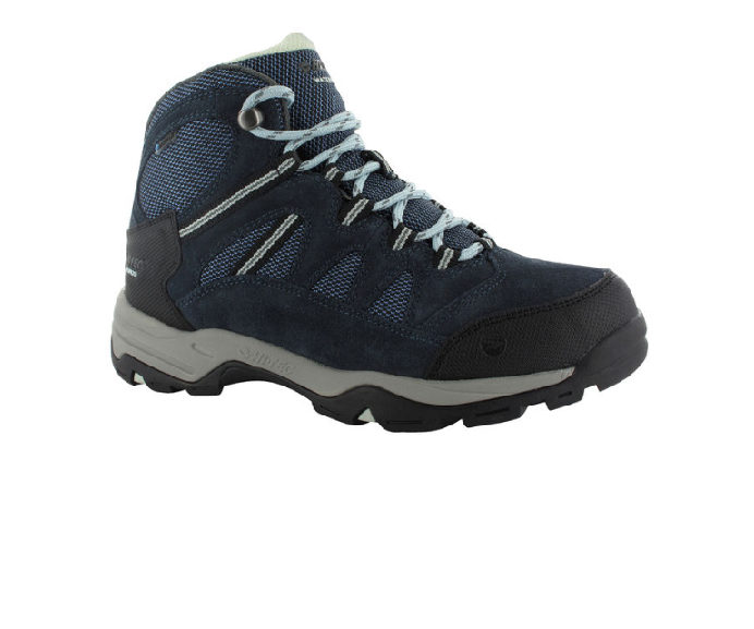 Hi-Tec Bandera II Waterproof Women's Walking Boot