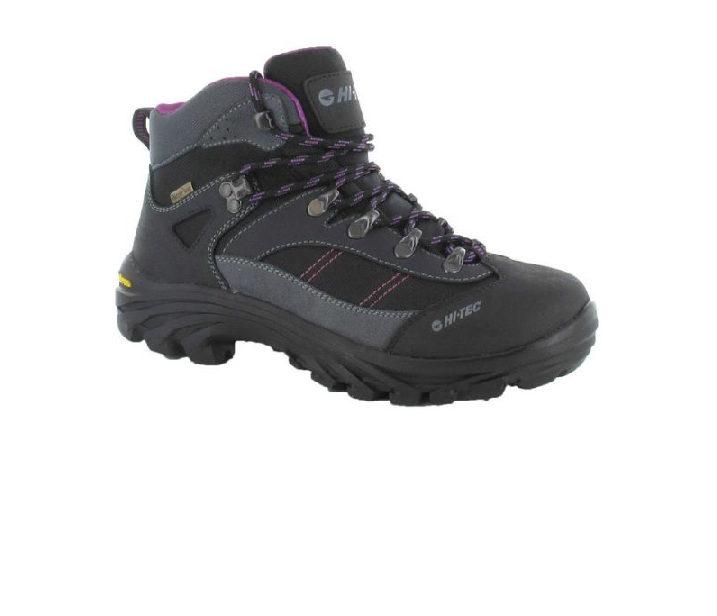 Hi-Tec Caha Womens Waterproof Boot