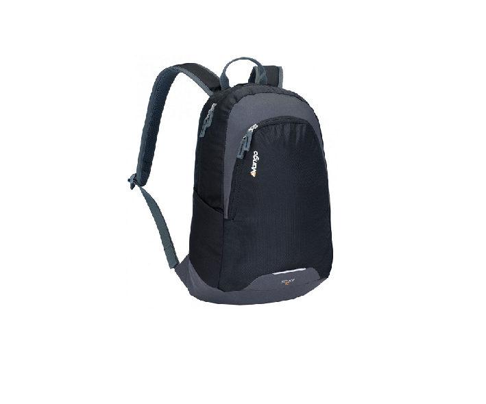 Vango Stone 10 Rucksack Black