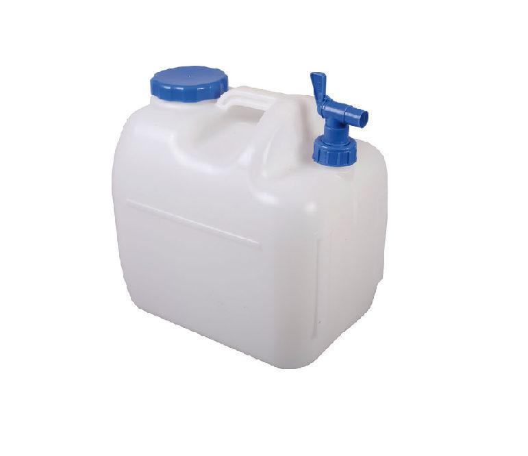 Kampa Splash 23 Litre Water Carrier