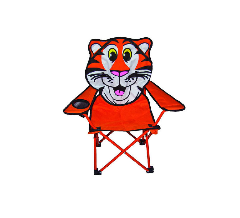 Quest Kids Tiger Chair