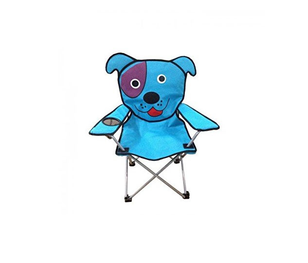 Sunncamp Animal Dog Chair