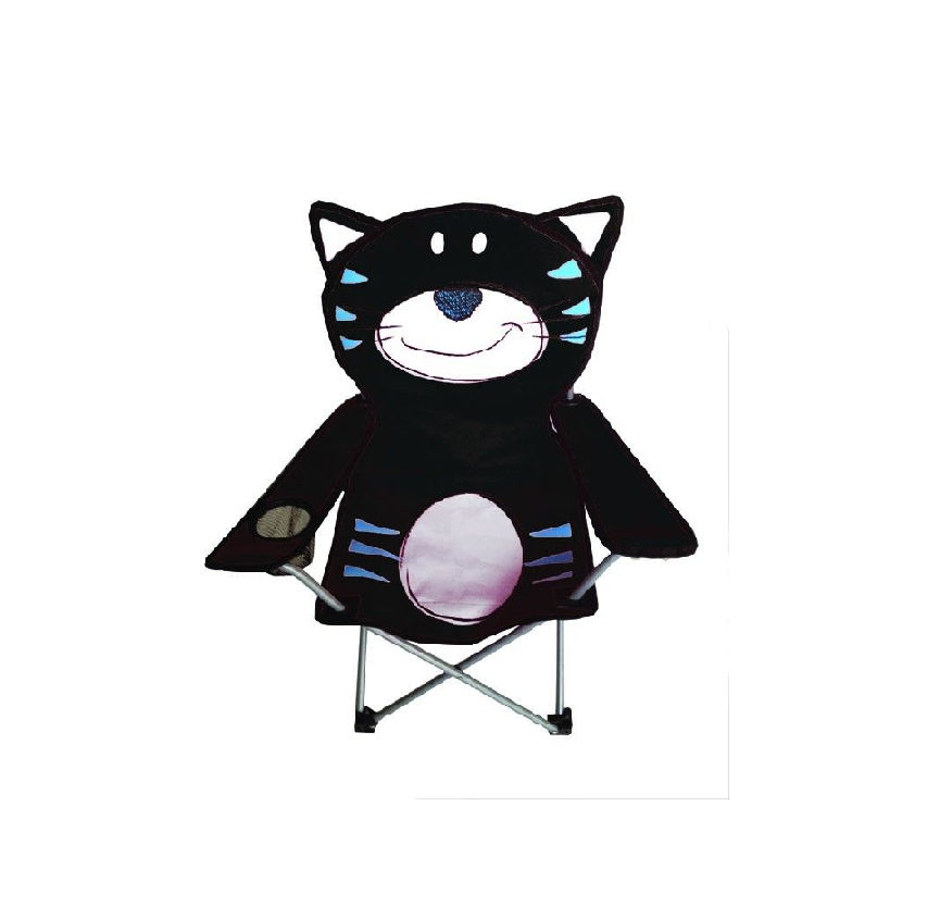 Sunncamp Animal Cat Chair