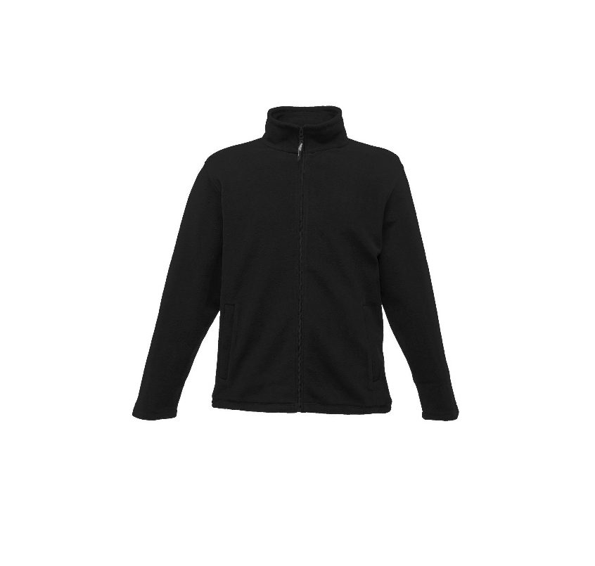 Regatta Men's Ultar II Fleece Jacket - Stellar
