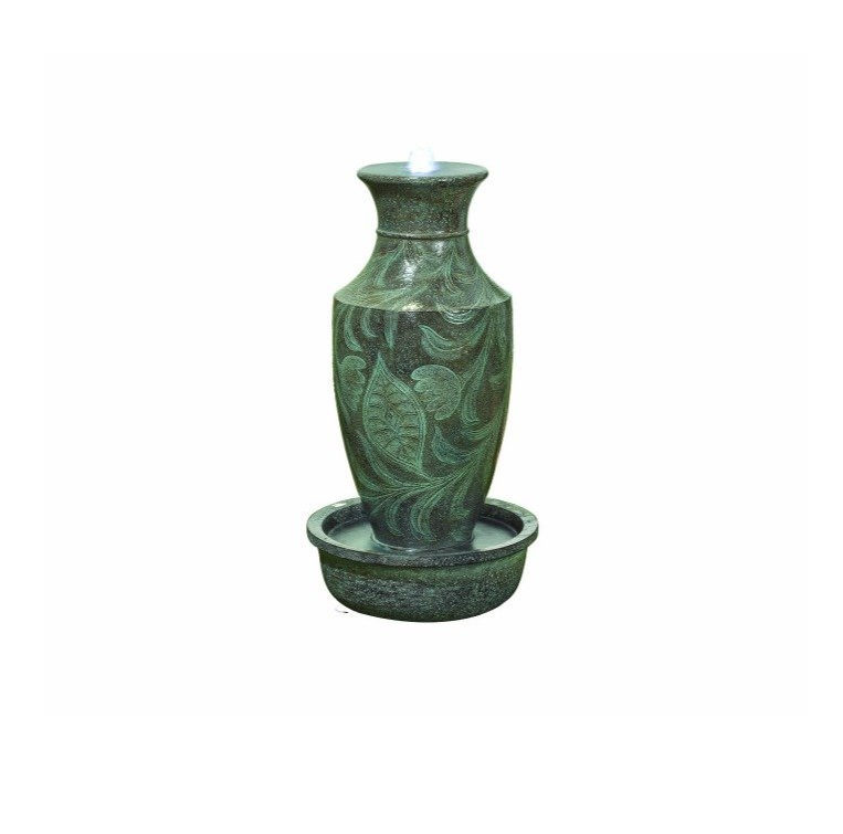 Easy Fountain Classic Urn Water Feature