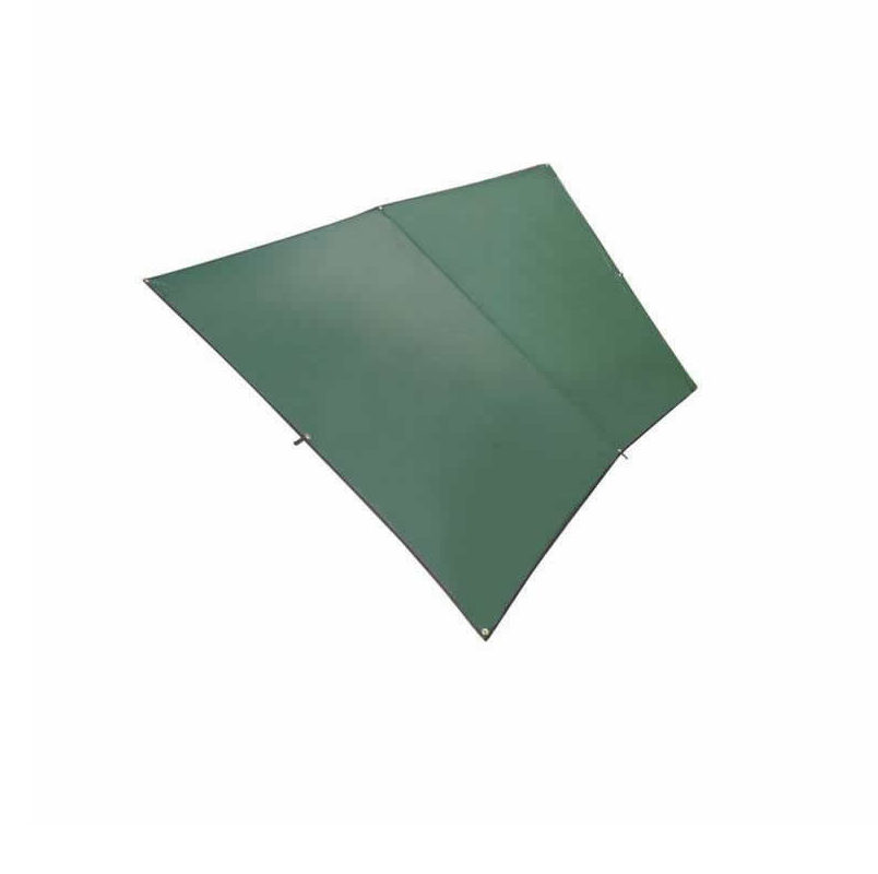 Terra Nova Equipment Adventure tarp 2