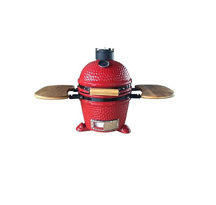 smokers  u0026 pizza ovens