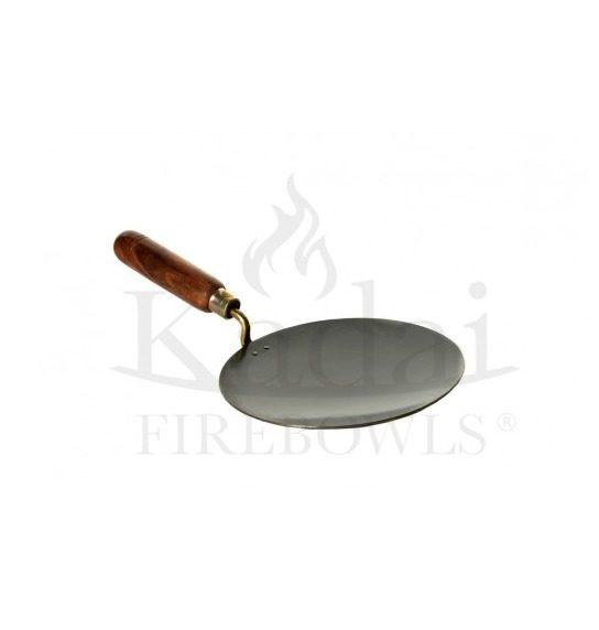 Kadai Chapati Pan