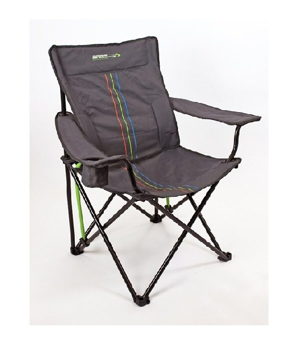 Outdoor RevolutionPosture XL Chair