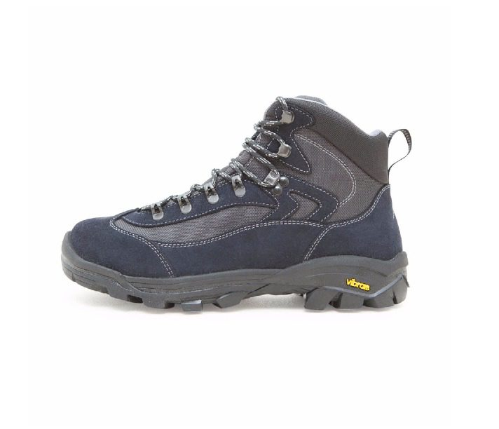 Anatom V2 Vorlich Men's Light Hiking Boots
