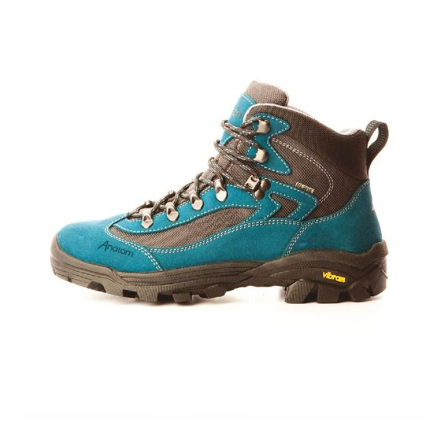 Anatom V2 Lomond Women's Light Hiking Boots