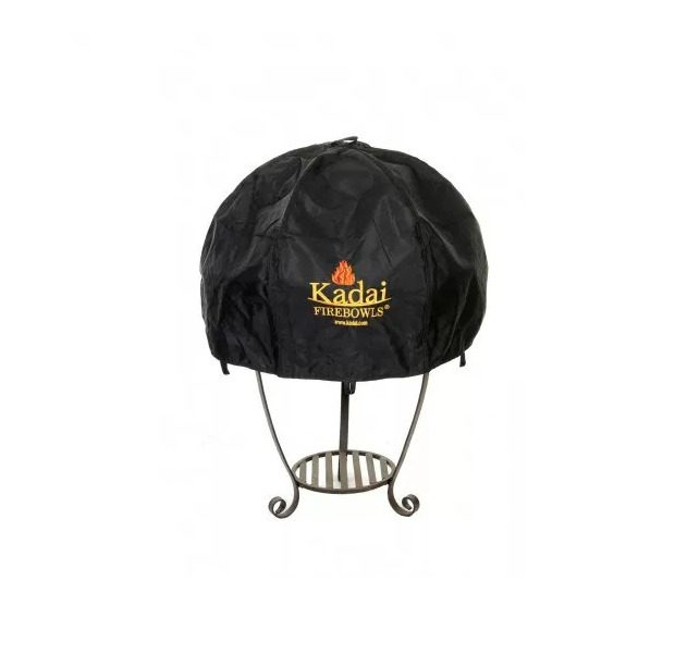 Kadai Canvas Cover for 60cm Fire Bowl