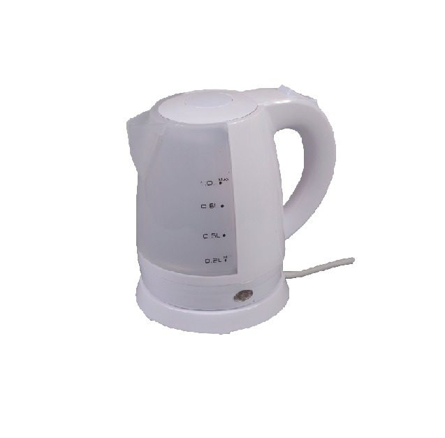Kampa Bubble Mini Electric Kettle 1 Litre