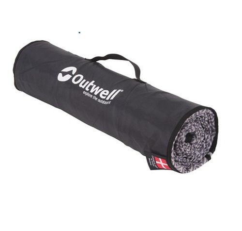 Outwell Carpet Main