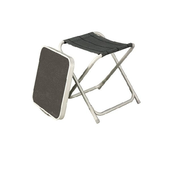 Outwell Baffin 3 in 1 Table
